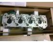 HP A2W77-67908 главный привод в сборе