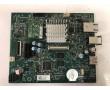 HP B5L23-67903 плата форматера