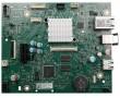 HP B5L26-67901 плата форматера