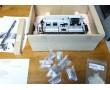 HP C4118-67910 сервисный набор