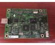 HP C5F92-60002 плата форматера (не сетевая)