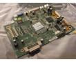HP CE664-69009 плата сканера