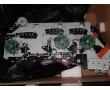 HP CF081-67910 главный привод в сборе