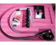 HP CR647-67013 трубопровод с кабелем 24'