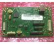 Samsung JC92-02485A плата форматера