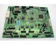 HP Q3938-67986 плата DC контроллера