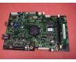 HP Q6445-60001 плата форматера