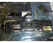 HP Q7829-60166 каретка сканера в сборе