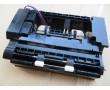 HP RG5-7453-000CN узел захвата из кассеты (лоток 2)