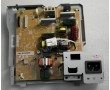 HP RL2-0263-000CN плата питания печки