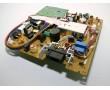 HP RM1-0020 плата DC контроллера