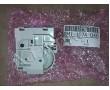 HP RM1-1074 привод узла подъема (лоток 2)