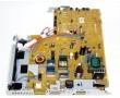 HP RM1-3731 плата DC контроллера