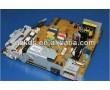HP RM1-5281 плата DC контроллера