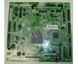 HP RM1-5758-060CN плата DC контроллера