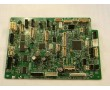 HP RM1-7102-000CN плата DC контроллера
