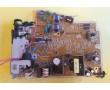 HP RM1-7596 плата DC контроллера