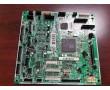 HP RM1-8104 плата DC контроллера
