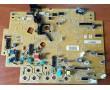 HP RM1-8205 плата DC контроллера