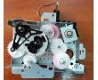 HP RM1-8415 привод захвата бумаги