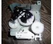 HP RM1-8441-000CN привод узла захвата бумаги (лоток 3)