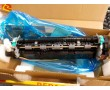 HP RM2-0018 узел регистрации дуплексных аппаратов