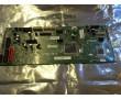 HP RM2-0540-000CN плата DC контроллера