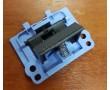 HP RM2-5131 тормозная площадка