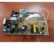 HP RM2-7382 плата DC контроллера