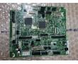 HP RM2-7643 плата DC контроллера