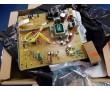 HP RM2-7791 плата DC контроллера