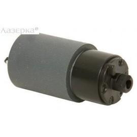 Kyocera 2BR06521 / 5AAVR0LL+052 ролик отделения из кассеты