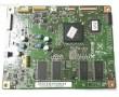 Kyocera 302G194062 / 302G194063 плата управления двигателями
