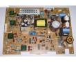 Samsung JC44-00053A / 105K27091 плата высокого напряжения