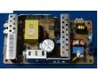 Samsung JC44-00096D / 105N02246 плата питания низковольтная