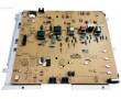 Samsung JC44-00162A / 105N02141 плата питания высоковольтная