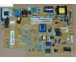Samsung JC98-02555A / JC44-00209A плата питания