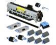 HP Q7833A ремонтный сервисный набор комплект, 200000 стр