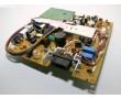 HP RM1-0020 / RG1-4193 / Q2425-69016 плата питания