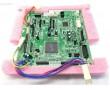 HP RM1-6796 плата управления DC Controller PC Board Assembly