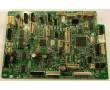HP RM1-7102 плата DC контроллера
