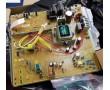 HP RM1-9309 плата управления двигателями DC-контроллер