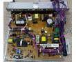 HP RM2-6349 / RM2-7642 плата питания управлением двигателем