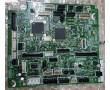 HP RM2-7643 / RK2-6721 плата управления DC Controller PC Board Assembly