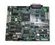 Sharp CPWBX0128QS37 главная плата