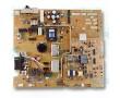 HP RG5-5360 плата DC контроллера