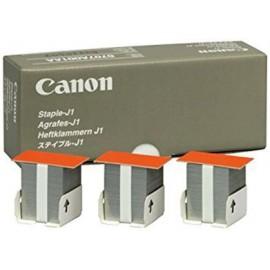 Canon J1 GP Staple | 6707A001 оригинальные скрепки staple