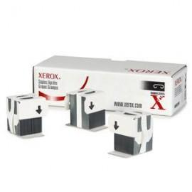 008R12915 Staple (Xerox) скрепки staple - 3 x 5 000 шт