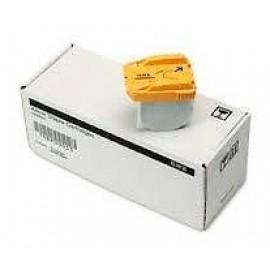 108R00152 Staple (Xerox) скрепки staple
