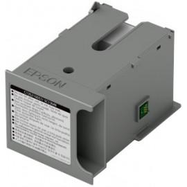 C13S210057 Maintenance (Epson) бункер для сбора чернил
